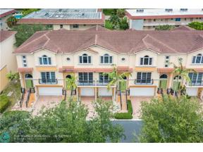 Property for sale at 1921 Coral Heights Blvd Unit: 405, Fort Lauderdale,  Florida 33308