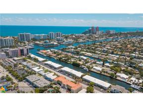 Property for sale at 2820 NE 30 Unit: 2, Fort Lauderdale,  Florida 33306