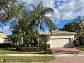 Property for sale at 2554 Bay Pointe Dr, Weston,  Florida 33327