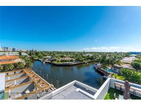 Property for sale at 250 Garden Ct Unit: 250, Lauderdale By The Sea,  Florida 33308