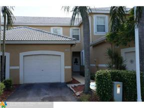 Property for sale at 2008 Pompeii Ct Unit: 2008, Weston,  Florida 33327