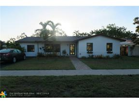 Property for sale at 7613 SW 128th Pl, Miami,  Florida 33183