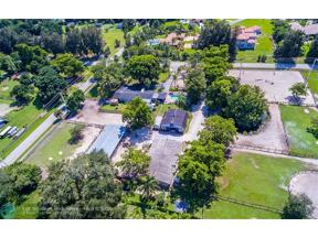 Property for sale at 13901 SW 26th St, Davie,  Florida 33325