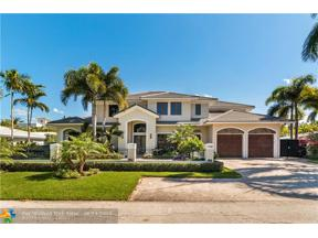 Property for sale at 2748 NE 20th St, Fort Lauderdale,  Florida 33305