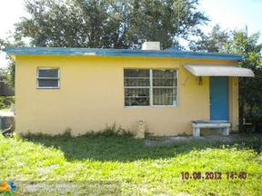 Property for sale at Miami,  Florida 33147