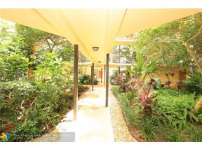 Property for sale at 3350 NE 192nd St Unit: 2P-B, Aventura,  Florida 33180