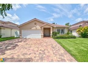 Property for sale at 661 NW 133rd Way, Plantation,  Florida 33325