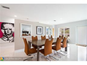 Property for sale at 8450 NE Bayshore Dr, Miami,  Florida 33138