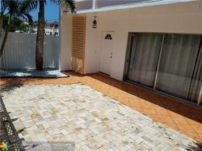 Property for sale at 800 Raymond St, Miami Beach,  Florida 33141