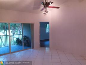 Property for sale at 16387 Malibu Dr Unit: 16387, Weston,  Florida 33326