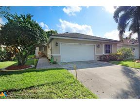 Property for sale at 5326 NW 48th St, Coconut Creek,  Florida 33073
