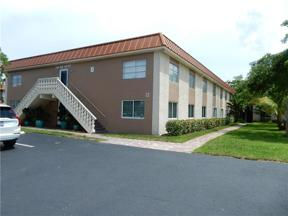 Property for sale at 124 NE 19th Ct Unit: 202-B, Wilton Manors,  Florida 33305