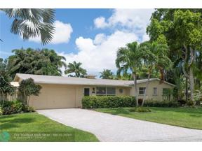 Property for sale at 2300 NW 5th Ave, Wilton Manors,  Florida 33311