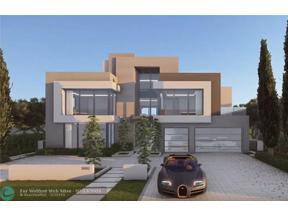 Property for sale at 3080 NE 43rd St, Fort Lauderdale,  Florida 33308