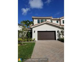 Property for sale at 3436 Emerson Ln, Hollywood,  Florida 33312