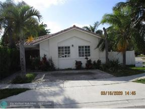 Property for sale at 11450 SW 146th Pl, Miami,  Florida 33186