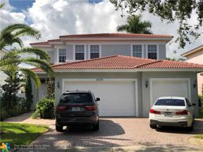 Property for sale at 3070 SW 44th St, Fort Lauderdale,  Florida 33312