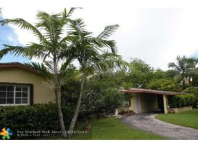 Property for sale at 8800 SW 83rd Ave, Miami,  Florida 33156
