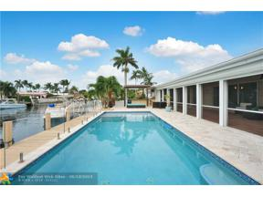Property for sale at 2740 NE 6th St, Pompano Beach,  Florida 33062