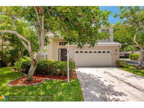 Property for sale at 9350 NW 8th Cir, Plantation,  Florida 33324