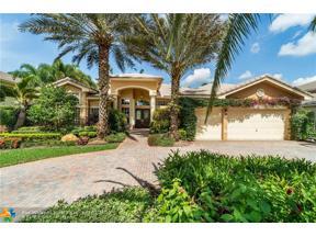 Property for sale at 2921 W Lake Vista Cir, Davie,  Florida 33328