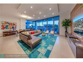 Property for sale at 31 Isle Of Venice Dr Unit: 301, Fort Lauderdale,  Florida 33301