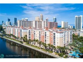 Property for sale at 17150 N Bay Rd Unit: 2706, Sunny Isles Beach,  Florida 33160