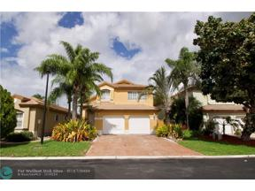 Property for sale at 9947 NW 29th St, Doral,  Florida 33172