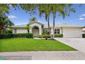 Property for sale at 4401 SW 74 Terrace, Davie,  Florida 33314