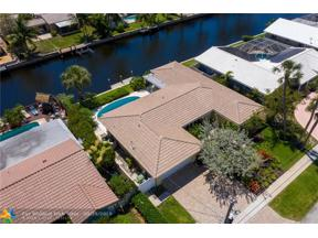 Property for sale at 5830 NE 14th Way, Fort Lauderdale,  Florida 33334