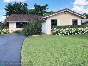 Property for sale at 9067 NW 21st Ct, Coral Springs,  Florida 33071