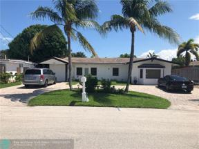 Property for sale at 2314 SE 10th St, Pompano Beach,  Florida 33062