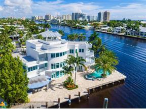 Property for sale at 2896 NE 25th Ct, Fort Lauderdale,  Florida 33305