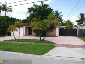 Property for sale at 715 S Shore Dr., Miami Beach,  Florida 33141