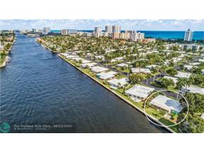 Property for sale at 1431 S Ocean Blvd #25, Lauderdale By The Sea,  Florida 33062
