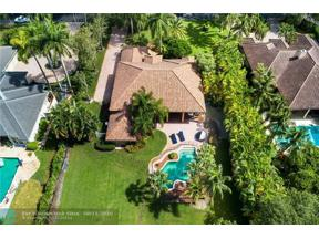 Property for sale at 12000 Piccadilly Pl, Davie,  Florida 33325