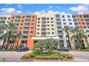 Property for sale at 2775 NE 187th St Unit: 609, Aventura,  Florida 33180