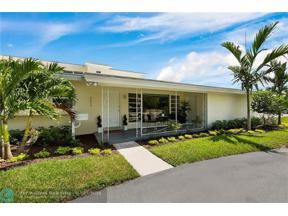 Property for sale at 2624 NE 29th Ct, Fort Lauderdale,  Florida 33306