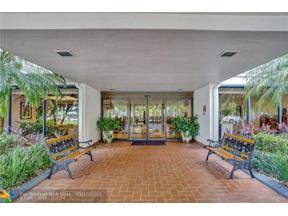 Property for sale at 3850 Washington St Unit: 315, Hollywood,  Florida 33021