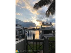 Property for sale at 20936 NE 37th Ave, Aventura,  Florida 33180