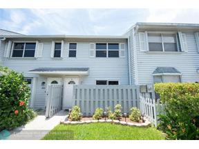 Property for sale at 1803 NE 1803 Ne 15th Avenue Unit: 1803, Fort Lauderdale,  Florida 33305