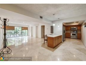 Property for sale at 4000 N Hills Dr Unit: 29, Hollywood,  Florida 33021
