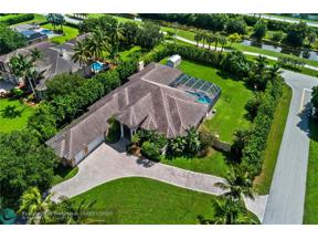 Property for sale at 11201 NW 14th St, Plantation,  Florida 33323