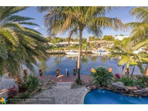 Property for sale at 253 Tropic Dr, Lauderdale By The Sea,  Florida 33308