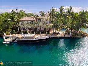 Property for sale at 1601 SE 8 St, Fort Lauderdale,  Florida 33316