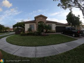 Property for sale at 9406 SW 220, Cutler Bay,  Florida 33190