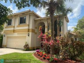 Property for sale at 5721 NW 63rd Pl, Parkland,  Florida 33067