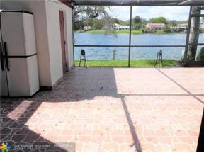 Property for sale at 3102 Bermwood Ln Unit: 213, Hollywood,  Florida 33021