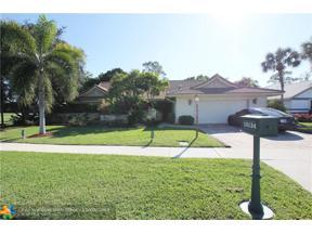 Property for sale at 10134 Boca Woods Ln, Boca Raton,  Florida 33428