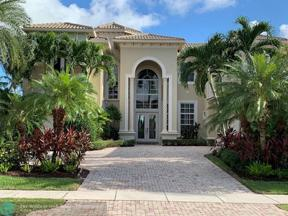 Property for sale at 434 Savoie Dr, Palm Beach Gardens,  Florida 33410
